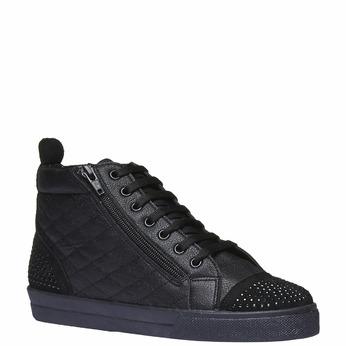 Chaussures Femme north-star, Noir, 543-6127 - 13