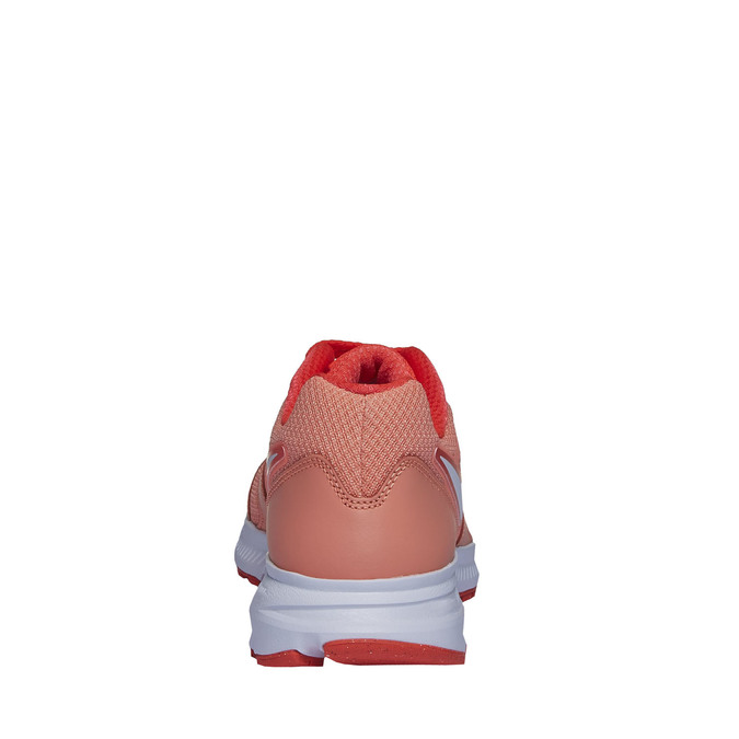 Chaussures femme nike, Rouge, 509-5222 - 17