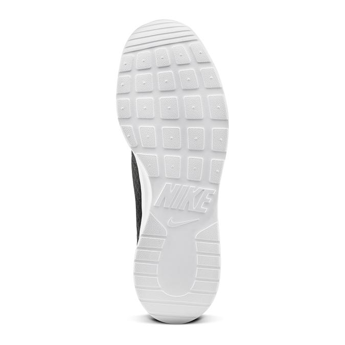 Chaussure de sport homme nike, Noir, 809-6557 - 17