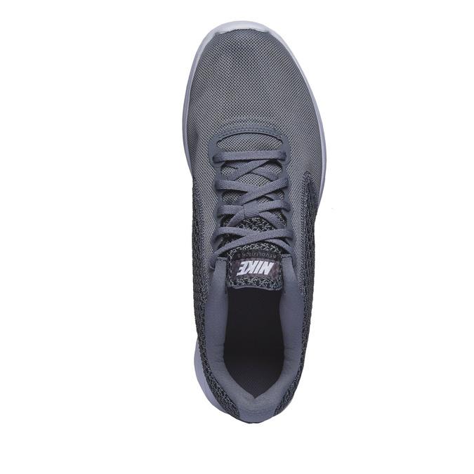 Chaussure de sport homme nike, Gris, 809-2220 - 19