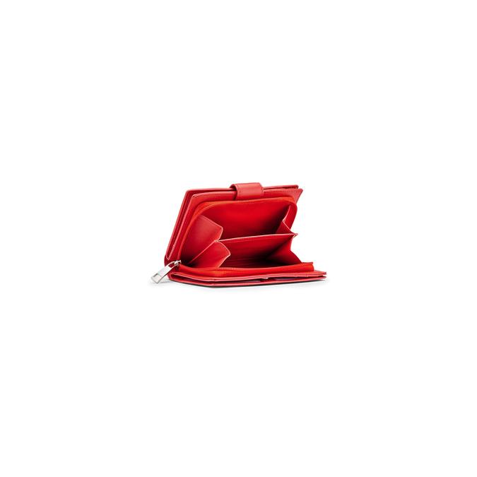 bata, Rouge, 944-5117 - 15