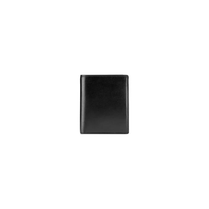 Accessoire bata, Noir, 944-6121 - 26