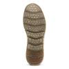 Chaussure légère en cuir weinbrenner, Gris, 846-2436 - 17
