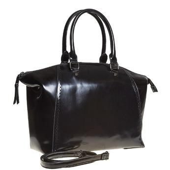 Accessoire bata, Noir, 961-6120 - 13