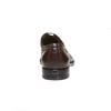 Chaussures Homme bata, Brun, 824-4460 - 17