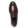 Chaussures Homme bata, Brun, 824-4460 - 19