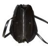 Sac à main avec bandoulière amovible bata, Noir, 961-6738 - 15