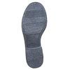 Chaussures Femme bata, Noir, 591-6198 - 26