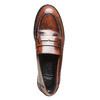 Chaussures Femme bata, Brun, 514-4222 - 19