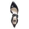 Chaussures Femme bata, Blanc, 721-1369 - 19