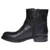Chaussures Femme bata, Noir, 594-6112 - 19