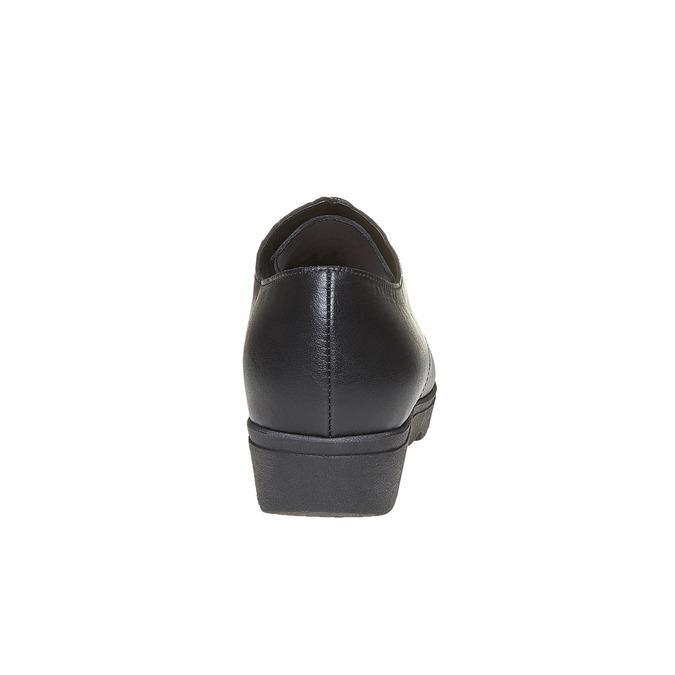 Chaussures Femme sundrops, Noir, 524-6354 - 17