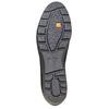 Chaussures Femme sundrops, Noir, 594-6101 - 26