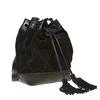 Accessoire bata, Noir, 963-6131 - 13