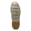 Chaussures lacées en cuir weinbrenner, Violet, 896-9340 - 17