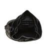 Sac à main dans le style Bucket Bag bata, Noir, 961-6126 - 15