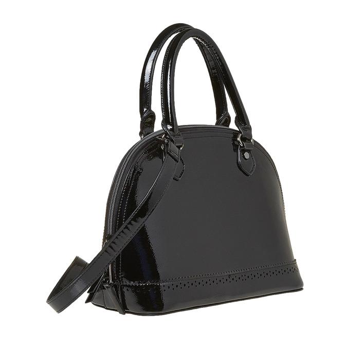 Accessoire bata, Noir, 961-6851 - 13