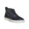 Chaussures Femme north-star, Violet, 541-9264 - 13