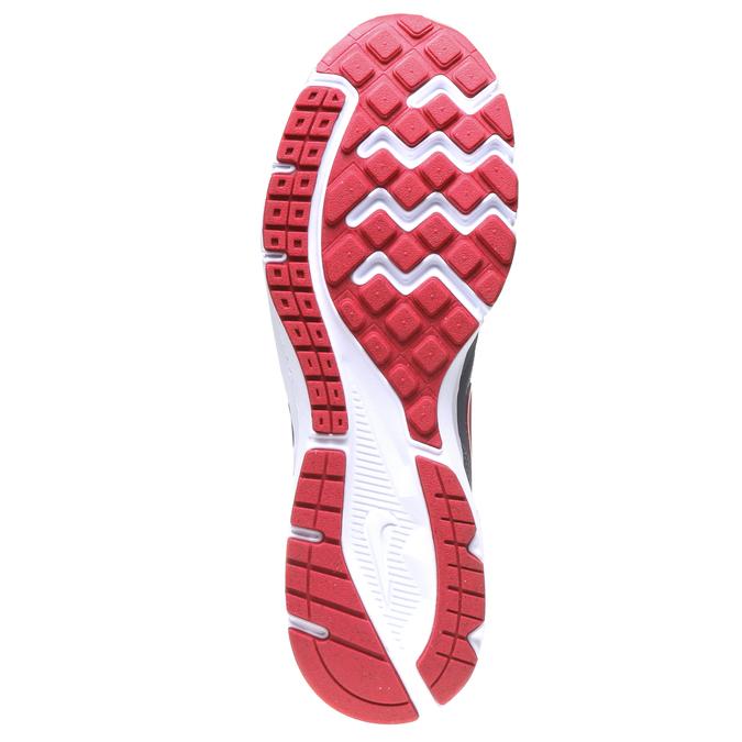 Chaussures de course à pied nike, Gris, 809-2121 - 18