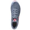 Chaussures de course à pied nike, Gris, 809-2121 - 19