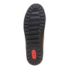 Chaussures Homme bata, Brun, 844-4199 - 26