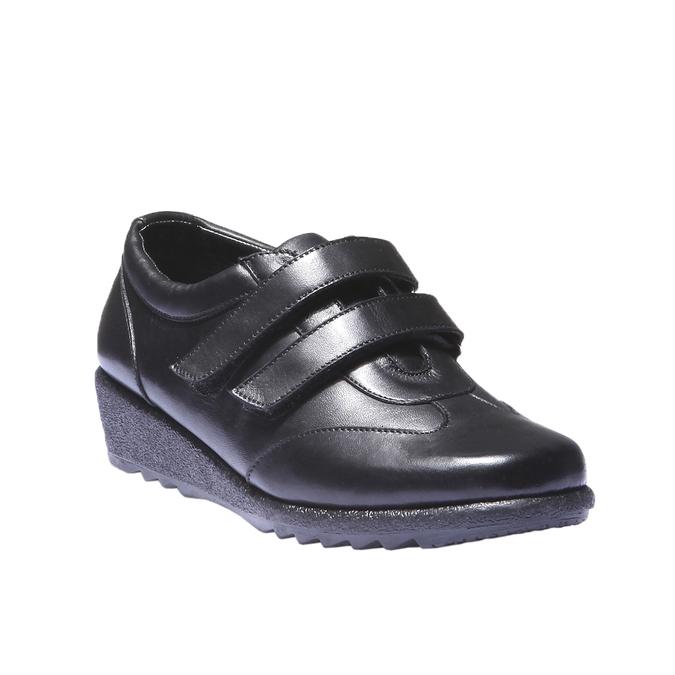 Chaussures femme sundrops, Noir, 524-6498 - 13