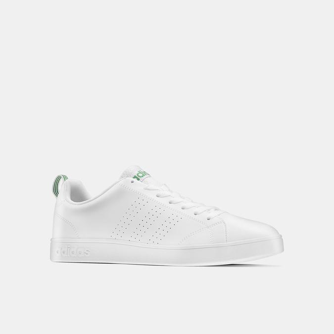 Tennis Adidas homme adidas, Blanc, 801-1200 - 13