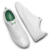 Tennis Adidas homme adidas, Blanc, 801-1200 - 19