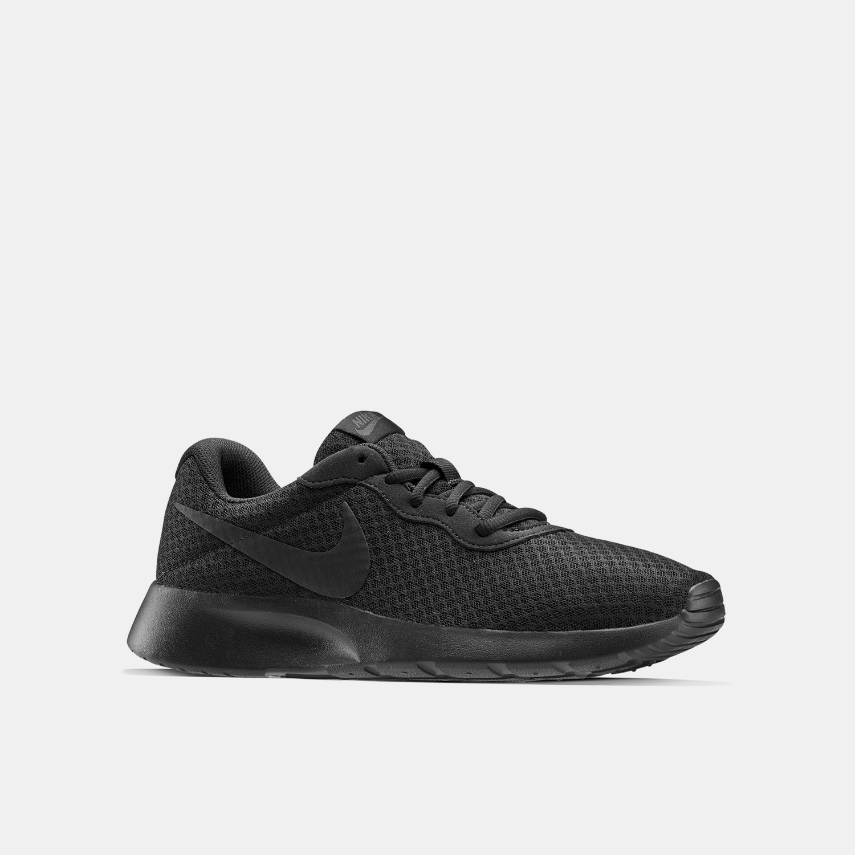 NIKE Chaussures Homme - Sport | Bata