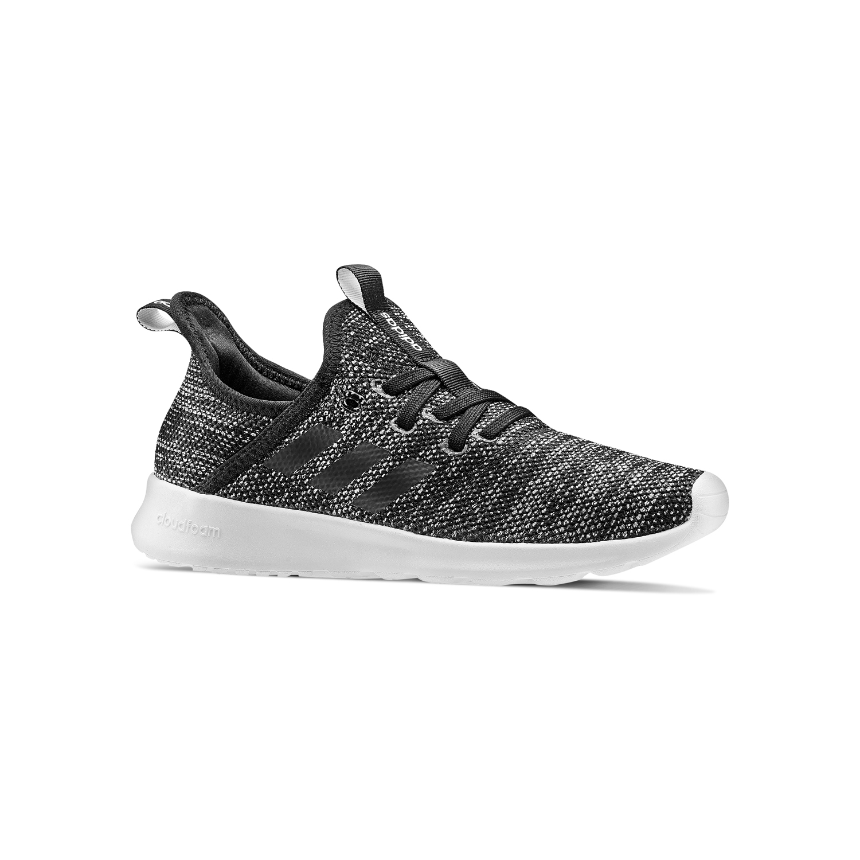 Adidas Adidas Chaussures Chaussures SportBata Femme dxeorCB