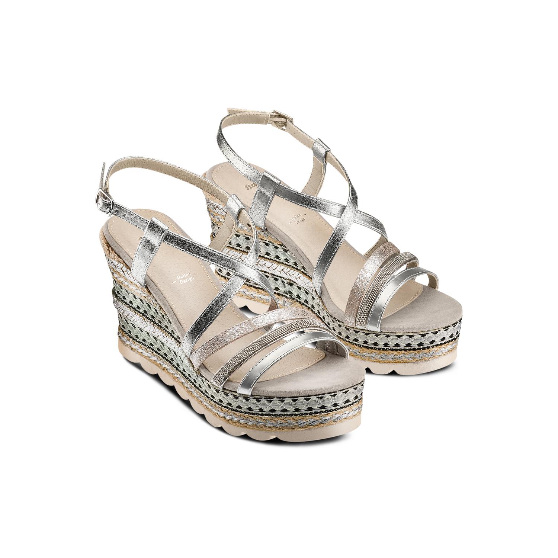 Chaussures Chaussures Femme Femme Bata Chaussures Bata Bata Compensées Compensées Bata Compensées Femme Owyv8n0mN