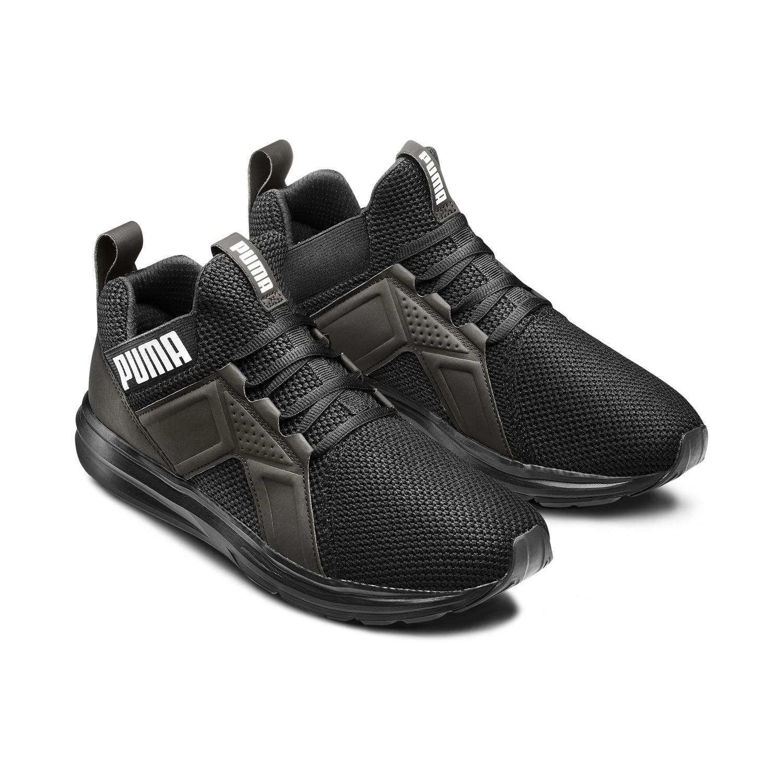 SaleBata Puma Homme Puma Chaussures Chaussures qc3jARL54