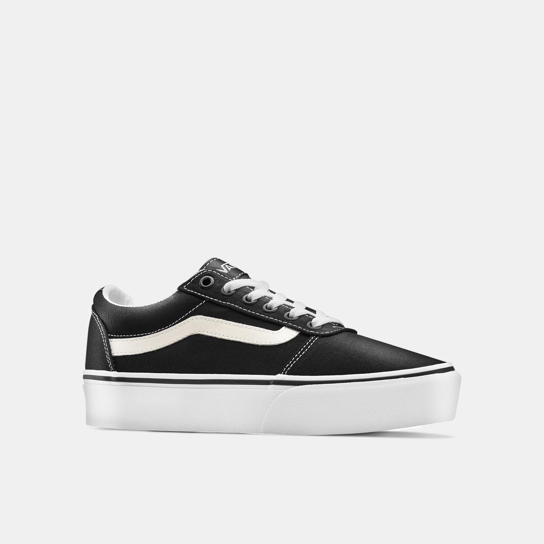 Vans Chaussures Femme - Sport | Bata