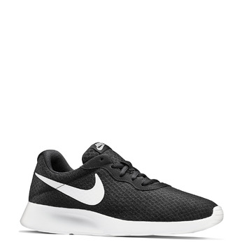 NIKE  Chaussures Homme nike, Noir, 809-6557 - 13