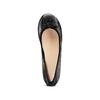 BATA Chaussures Femme bata, Noir, 524-6144 - 17