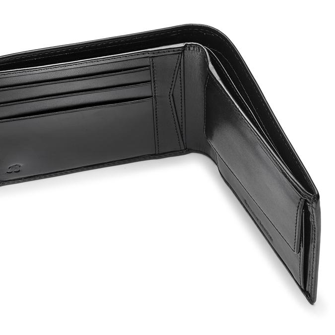 Accessoire bata, Noir, 944-6122 - 15