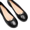 BATA Chaussures Femme bata, Noir, 524-6144 - 26