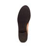 BATA Chaussures Femme bata, Brun, 524-3214 - 19