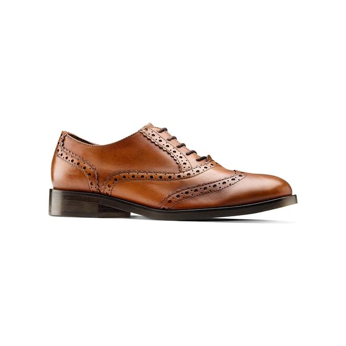 BATA Chaussures Femme bata, Brun, 524-3214 - 13
