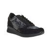 Chaussures Femme bata, Noir, 543-6143 - 13