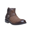 Chaussures Homme bata, Brun, 894-4482 - 13