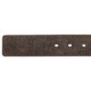 Ceinture en cuir bata, Beige, 953-8106 - 16