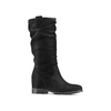 BATA Chaussures Femme bata, Noir, 693-6391 - 13