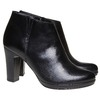 Chaussures Femme bata, Noir, 794-6533 - 26