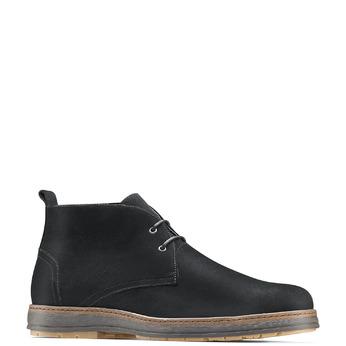 Chaussures Homme bata, Bleu, 823-9535 - 13