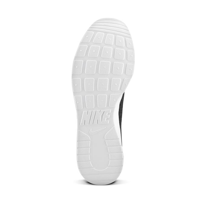 NIKE  Chaussures Femme nike, Noir, 509-6557 - 17
