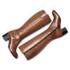 BATA Chaussures Femme bata, Brun, 694-3361 - 19
