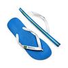 IPANEMA Chaussures Homme ipanema, Bleu, 872-9121 - 26
