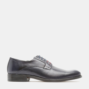 BATA Chaussures Homme bata, Bleu, 824-9874 - 13