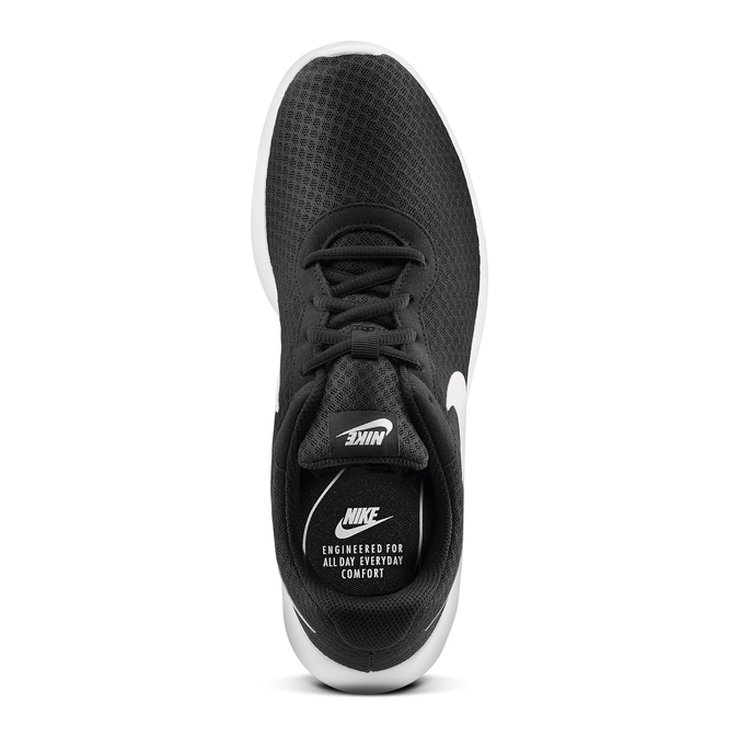 NIKE  Chaussures Homme nike, Noir, 809-6557 - 15